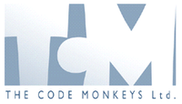 The Code Monkeys.png
