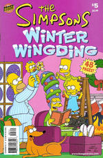 The Simpsons Winter Wingding 5.png