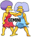 Your Horroscope Gemini.png
