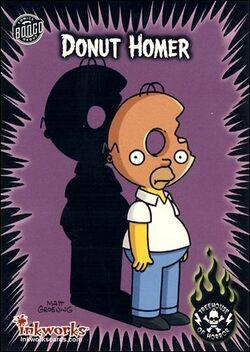 44 Donut Homer front.jpg