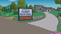 As Seen on Celebrity Death Spiral.png