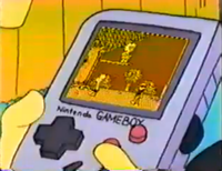 Bart Simpson's Escape from Camp Deadly Gameboy.png