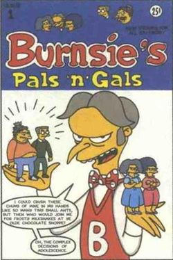 Burnsie's Pals 'n' Gals.jpg