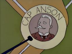 Cap Anson.png
