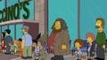 Comic Book Guy Hagrid.png