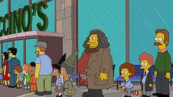 Comic Book Guy Hagrid.png