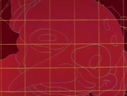 Homer Robot Sees Burns.png