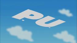 P.U..png
