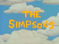 SimpsonsTitleEarlyS2.png