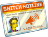 Snitch Hotline.png