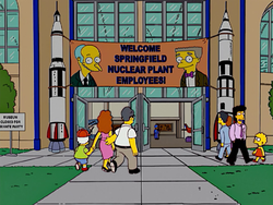 Springfield Air and Space Museum.png