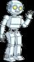 TSTO Robot.png