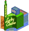 Tapped Out Lucky Casino.png
