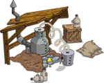 Tapped Out Moonshine Shack L1.png
