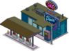 Truck Stop Diner.png