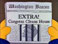Washington Beacon.png