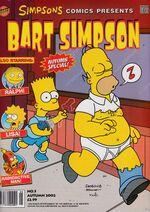 Bart Simpson 5 UK.jpg