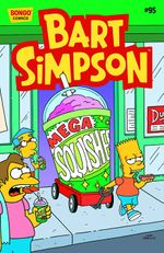 Bart Simpson 95.jpg