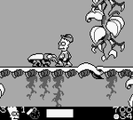 Bart and the beanstalk gameplay.png