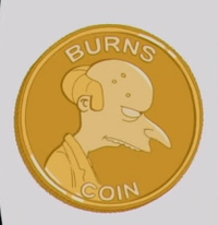 Burns Coin.png