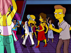 Burns Dancing.png