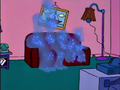 CouchGagS6E04.png