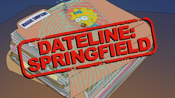 Dateline Springfield.png