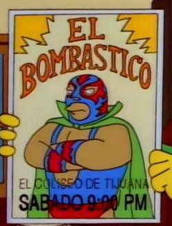 El Bombastico.png