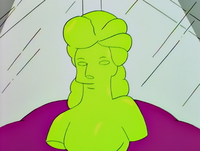 Gummi Venus de Milo.png