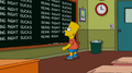 HWW chalkboard gag.png