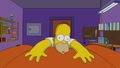 Homer Run Over Opening.png