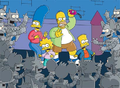 Itchy & Scratchy Land promo 4.png