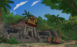 Jurassic Park 2 (location).png