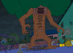 Living treehouse.png