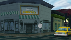 Mark's Grocery.png