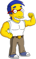 Muscular Milhouse.png