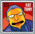 SC 201 stamp.png