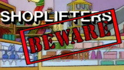 Shoplifters BEWARE.png