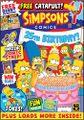 Simpsons Comics UK 220.jpg