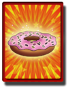 Soul Donut Hit & Run.png