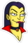 Tapped Out Countess Dracula Icon.png