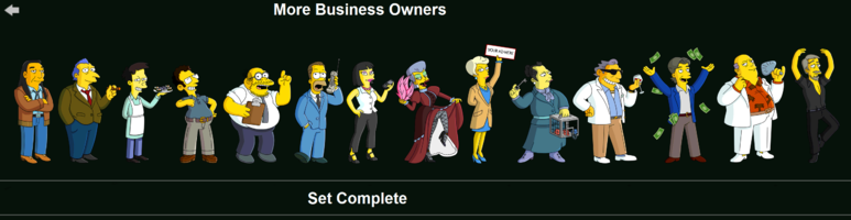 Tapped Out MoreBusinessOwners.png
