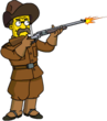 Tapped Out Teddy Roosevelt Go Hunting.png