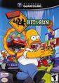 The Simpsons Hit & Run Game cube.jpg