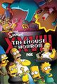 Treehouse of Horror XXVIII poster.jpg
