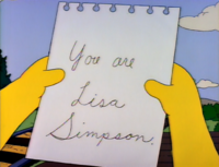 You are Lisa Simpson.png