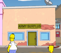 Army Surplus.png