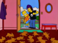 Bart's army.png