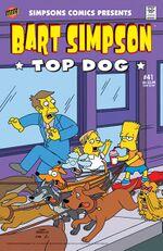 Bart-41-Cover.jpg