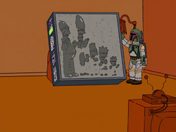 Boba Fett (couch gag).png